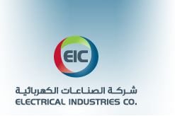 Image result for Electrical Industries Company, Saudi Arabia